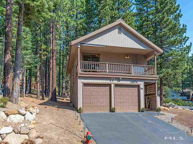964 Mercury Ct, Reno, NV 89451 (MLS #200013989) :: NVGemme Real Estate