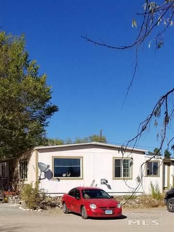 17970 W Aspen Circule, Reno, NV 89508 (MLS #200014412) :: The Craig Team