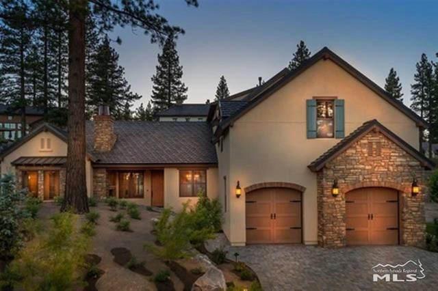 20745 Parc Foret Court, Reno, NV 89511 (MLS #200014496) :: NVGemme Real Estate
