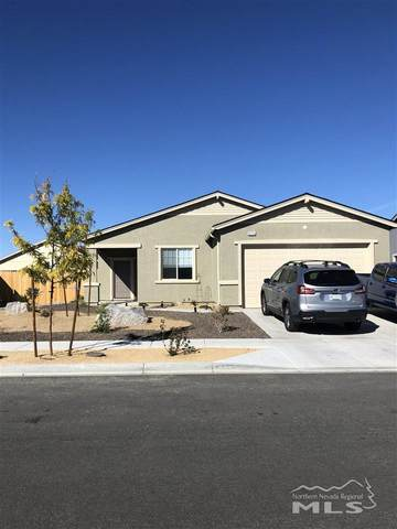 9329 Lagoon Ct, Reno, NV 89506 (MLS #200014819) :: Ferrari-Lund Real Estate