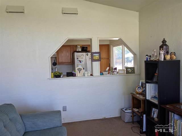 11580 Rocky Mountain Street Na, Reno, NV 89506 (MLS #200014993) :: Theresa Nelson Real Estate