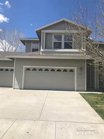 9521 Black Bear Drive, Reno, NV 89506 (MLS #200015129) :: Ferrari-Lund Real Estate