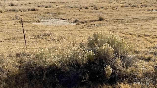 150 Buckboard Circle, Reno, NV 89508 (MLS #200015285) :: Vaulet Group Real Estate