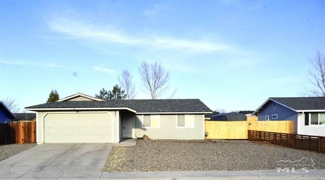 Gardnerville, NV 89460 :: The Mike Wood Team