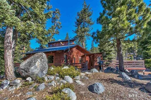 476 Andria Dr, Stateline, NV 89449 (MLS #200016923) :: Colley Goode Group- eXp Realty