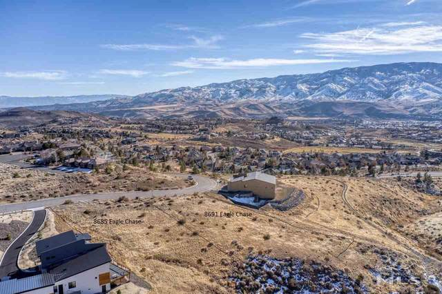 8685 Eagle Chase Trail, Reno, NV 89523 (MLS #200017011) :: Ferrari-Lund Real Estate