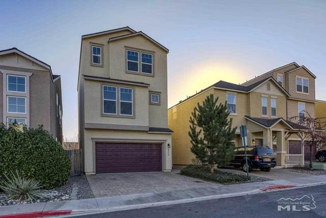 5970 Promontory Dr, Reno, NV 89523 (MLS #200017026) :: Ferrari-Lund Real Estate