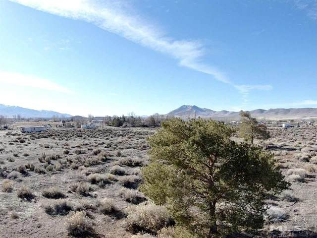 06061237 Stephanie Ct, Winnemucca, NV 89445 (MLS #210000850) :: Craig Team Realty