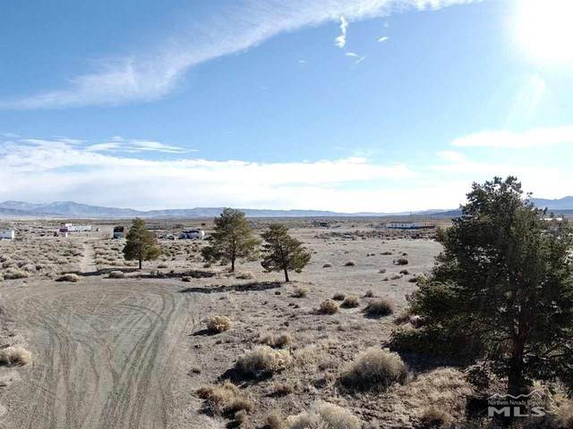06-0612-33 Stephanie Ct, Winnemucca, NV 89445 (MLS #210000851) :: Craig Team Realty