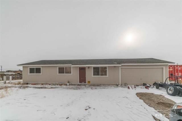 11546 Chesapeake, Reno, NV 89506 (MLS #210000954) :: NVGemme Real Estate