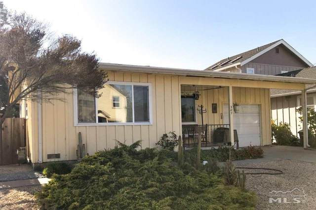 307 Centennial, Other, CA 95060 (MLS #210002069) :: Morales Hall Group