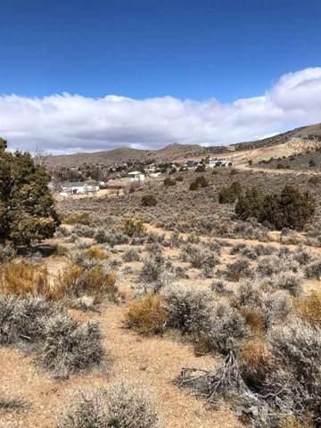 0 Wigwam, Reno, NV 89506 (MLS #210003978) :: Theresa Nelson Real Estate