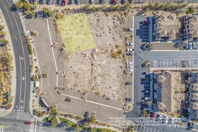 Double Diamond, Reno, NV 89521 (MLS #210005044) :: Morales Hall Group