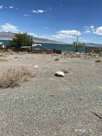 229 Pamela, Walker Lake, NV 89415 (MLS #210007211) :: The Mike Wood Team