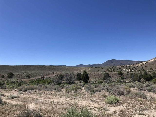 6155 Quaking Aspen, Reno, NV 89510 (MLS #210008419) :: Theresa Nelson Real Estate