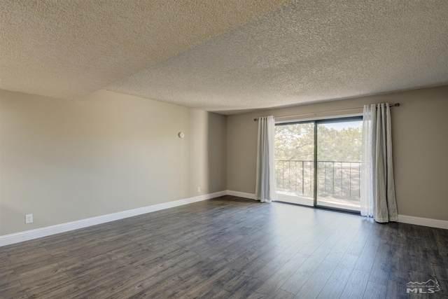 1520 Carlin St., Reno, NV 89503 (MLS #210010548) :: Colley Goode Group- eXp Realty