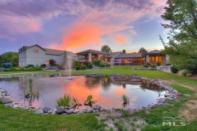 Reno, NV 00000 :: NVGemme Real Estate