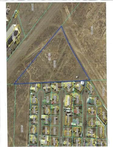 530 Front St., Battle Mountain, NV 89820 (MLS #210010750) :: NVGemme Real Estate