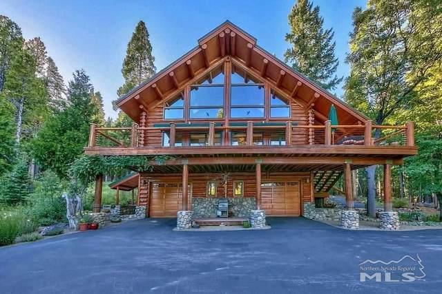 72049 East Bank Road, Other, CA 96103 (MLS #210011242) :: NVGemme Real Estate