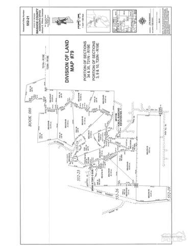 0 E Patrician  Dr, Reno, NV 89506 (MLS #210011279) :: Vaulet Group Real Estate