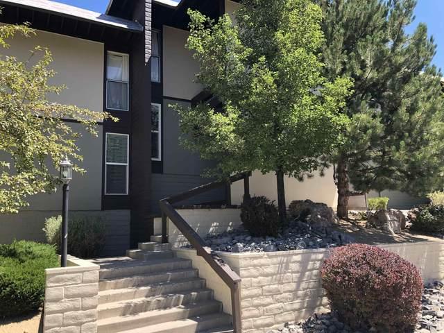 3151 Cashill, Reno, NV 89521 (MLS #210011568) :: Morales Hall Group