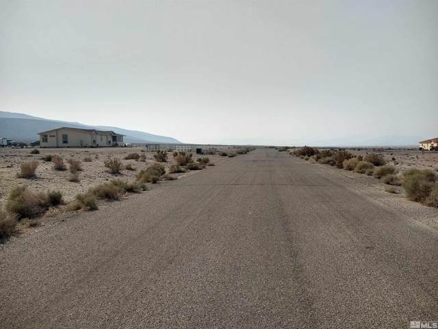 Stagecoach, NV 89429 :: Chase International Real Estate