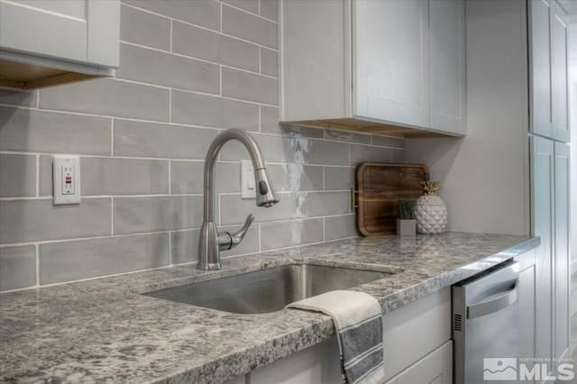 2014 Branch, Reno, NV 89509 (MLS #210014514) :: NVGemme Real Estate