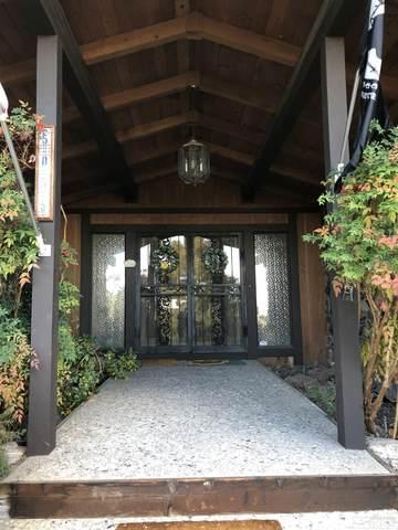 5055 Rio Pinar Nv, Reno, NV 89509 (MLS #210015858) :: Chase International Real Estate