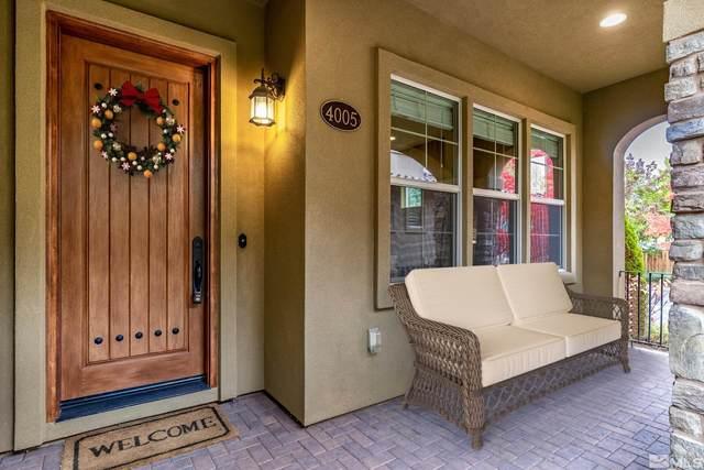 4005 San Donato Loop, Reno, NV 89519 (MLS #210016001) :: NVGemme Real Estate