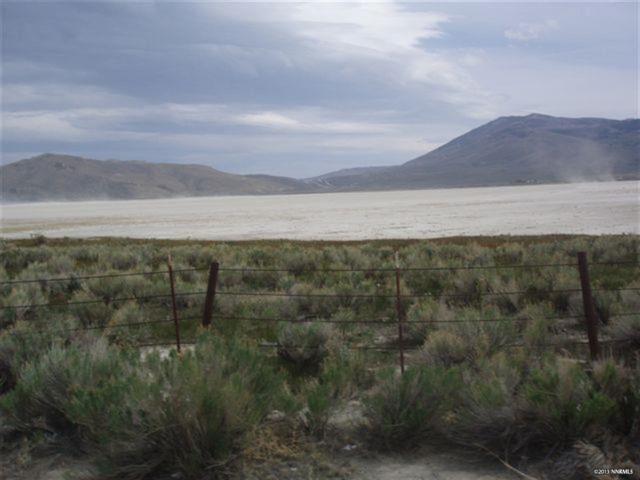 001 Village Parkway, Reno, NV 89508 (MLS #140005135) :: Craig Team Realty