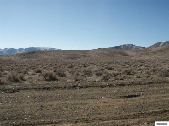 360 E Sydney, Sparks, NV 89434 (MLS #160001500) :: NVGemme Real Estate