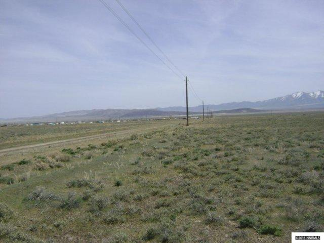 APN 007-261-03 / Cv L1&2 Blk Un2, Crescent Valley, NV 89822 (MLS #160001748) :: NVGemme Real Estate