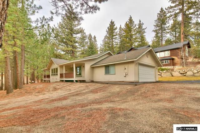 214 Highlands Dr., Stateline, NV 89449 (MLS #170007243) :: The Matt Carter Group | RE/MAX Realty Affiliates