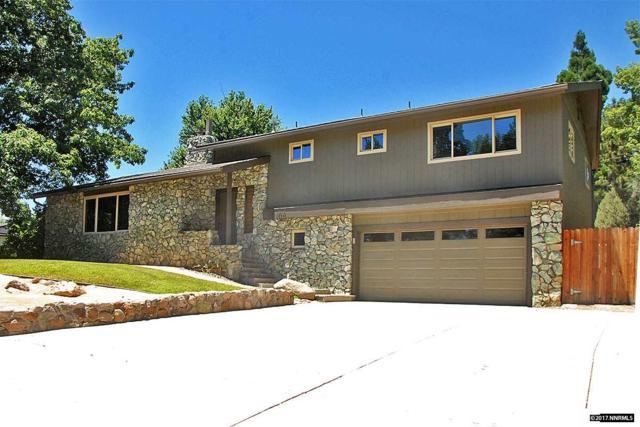 12060 Stoney Brook, Reno, NV 89511 (MLS #170009278) :: The Mike Wood Team