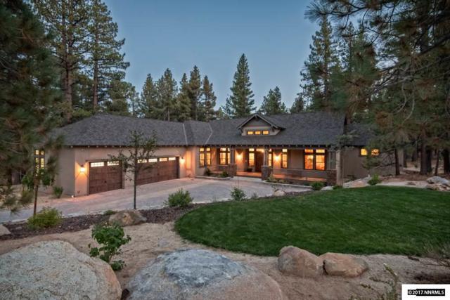 790 Piney Creek, Reno, NV 89511 (MLS #170013058) :: Joshua Fink Group