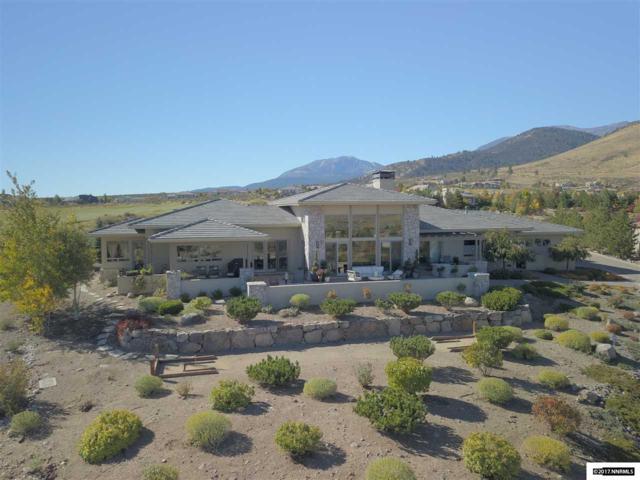 6195 Storyteller Court, Reno, NV 89511 (MLS #170013127) :: Ferrari-Lund Real Estate
