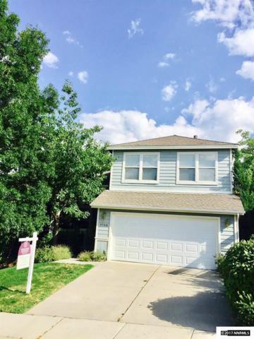 4728 Cedarhill Lane Nv, Reno, NV 89519 (MLS #170013285) :: Joshua Fink Group