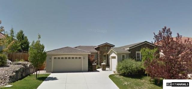 5929 Solstice, Sparks, NV 89436 (MLS #170013483) :: Mike and Alena Smith | RE/MAX Realty Affiliates Reno