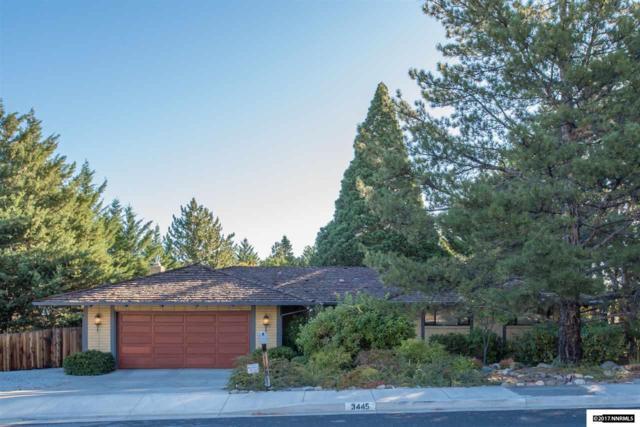 3445 Cashill, Reno, NV 89509 (MLS #170013951) :: Ferrari-Lund Real Estate