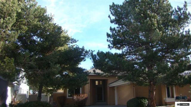 1320 Highwood Ct., Reno, NV 89509 (MLS #170017537) :: Mike and Alena Smith | RE/MAX Realty Affiliates Reno