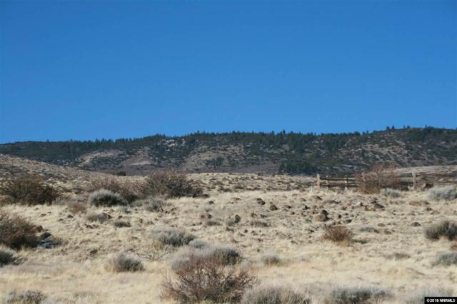4115 Spotted Eagle Court, Reno, NV 89511 (MLS #180002080) :: Ferrari-Lund Real Estate