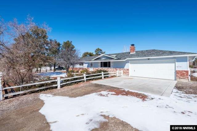 875 Sherman Way, Reno, NV 89506 (MLS #180002584) :: The Matt Carter Group | RE/MAX Realty Affiliates