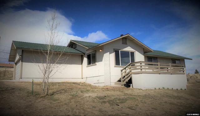 10440 San Fernando, Reno, NV 89508 (MLS #180002929) :: Harcourts NV1