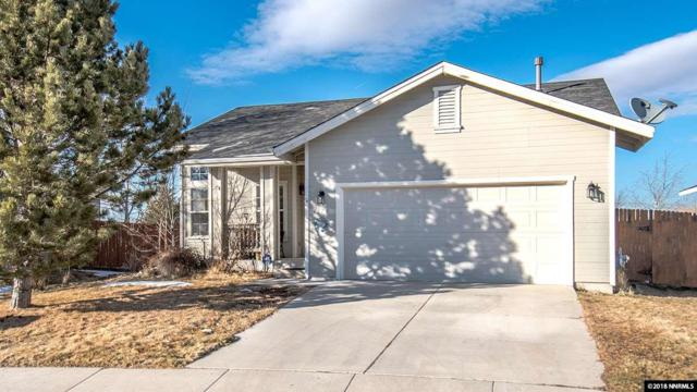 7978 Zinfandel Drive, Reno, NV 89506 (MLS #180002956) :: The Matt Carter Group   RE/MAX Realty Affiliates