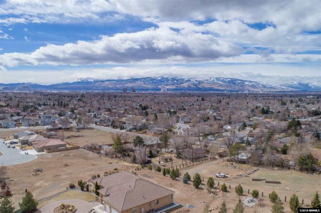 3434 Martini Road, Sparks, NV 89434 (MLS #180003289) :: Harpole Homes Nevada