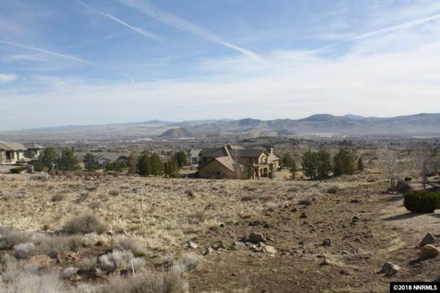 3416 Nambe Drive, Reno, NV 89511 (MLS #180003474) :: Mike and Alena Smith | RE/MAX Realty Affiliates Reno