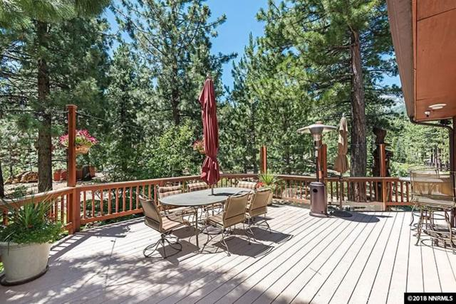 3050 Blue Spruce, Reno, NV 89511 (MLS #180004439) :: Joseph Wieczorek | Dickson Realty