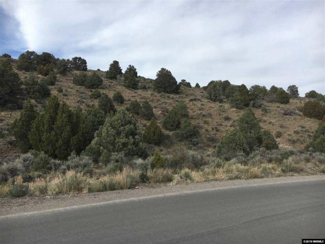 2562 Cartwright, Reno, NV 89521 (MLS #180005147) :: Joseph Wieczorek   Dickson Realty
