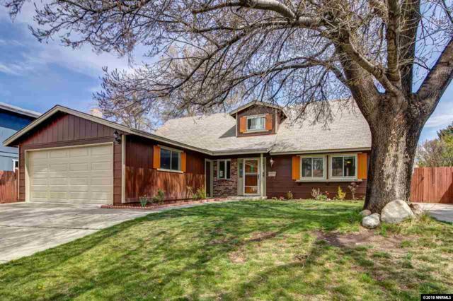 7300 Sugarloaf Dr., Reno, NV 89511 (MLS #180005197) :: NVGemme Real Estate