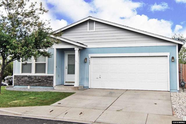 7497 Spey Drive Reno, Reno, NV 89506 (MLS #180006423) :: RE/MAX Realty Affiliates
